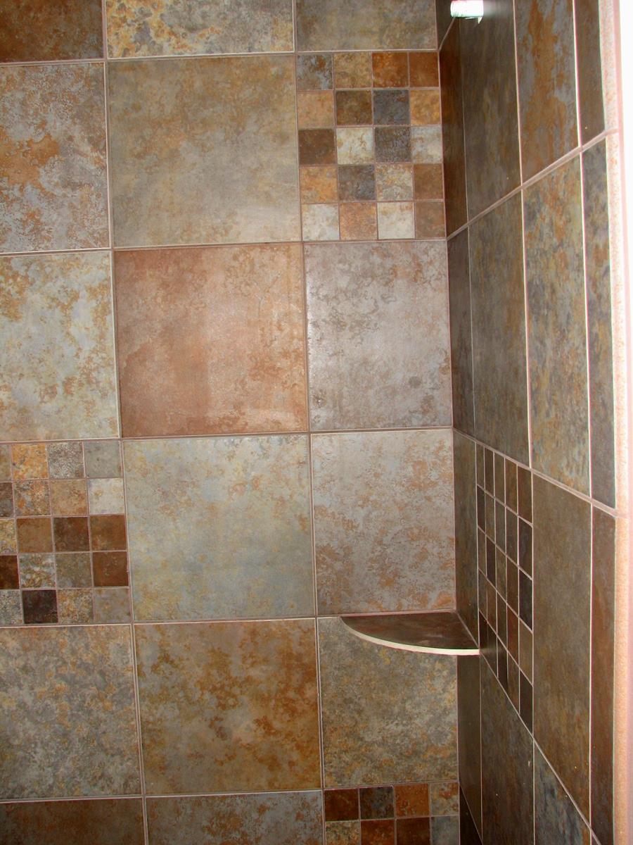 Ceramic tile contractors